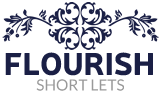 Flourish Short Lets